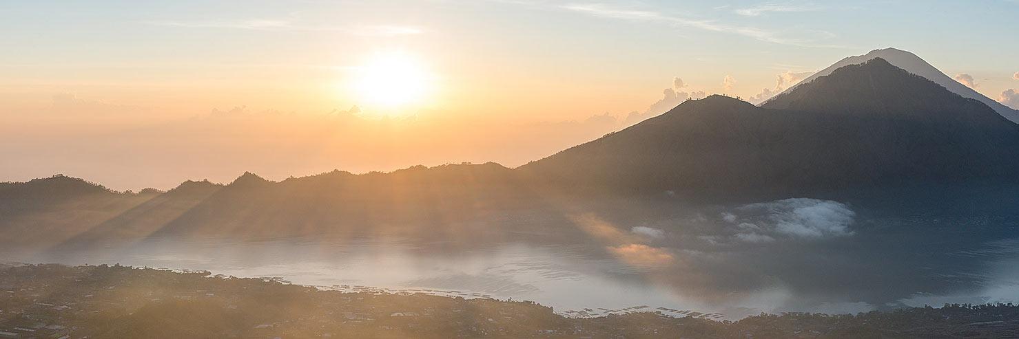 Bali – rikkalik ja kultuurne Ubud