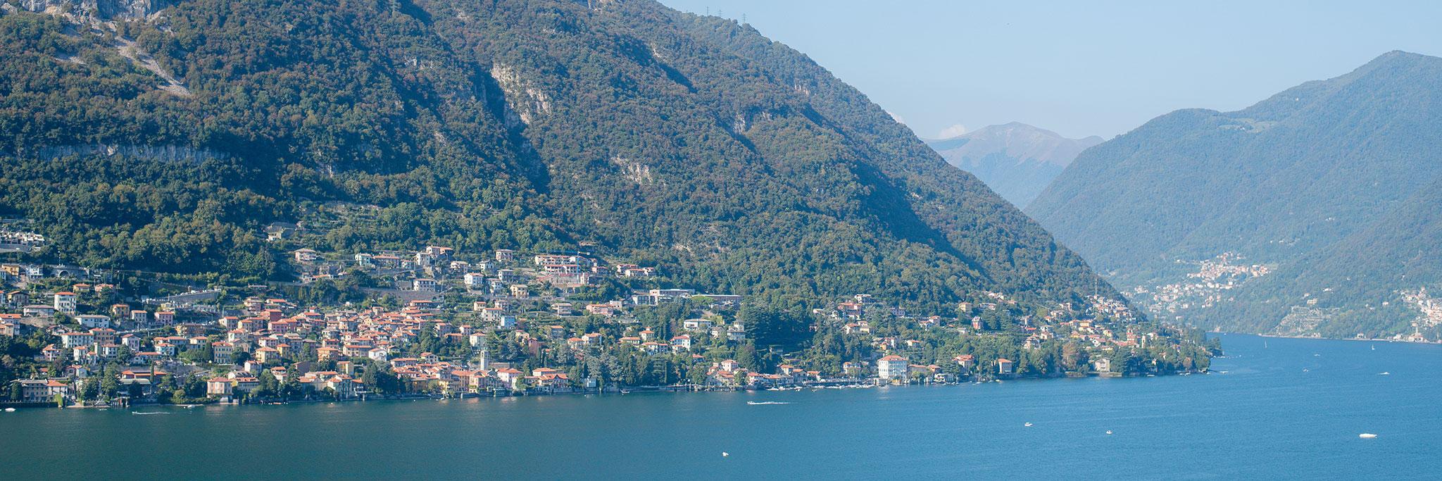 Itaalia
